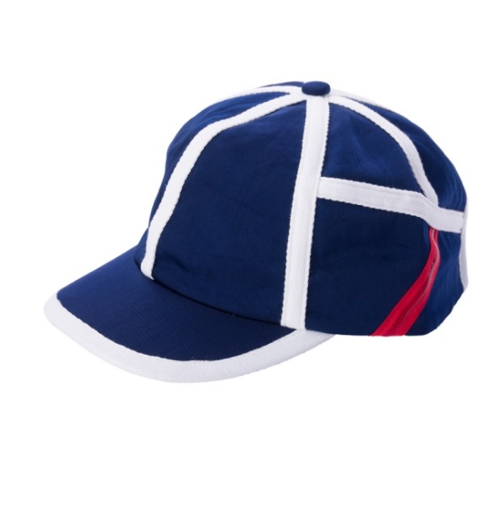 WAVE CAP NYLON (NAVY)